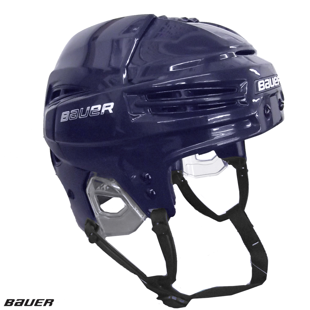 c9b45fece63 Bauer Re Akt 100 Helmet Sizing