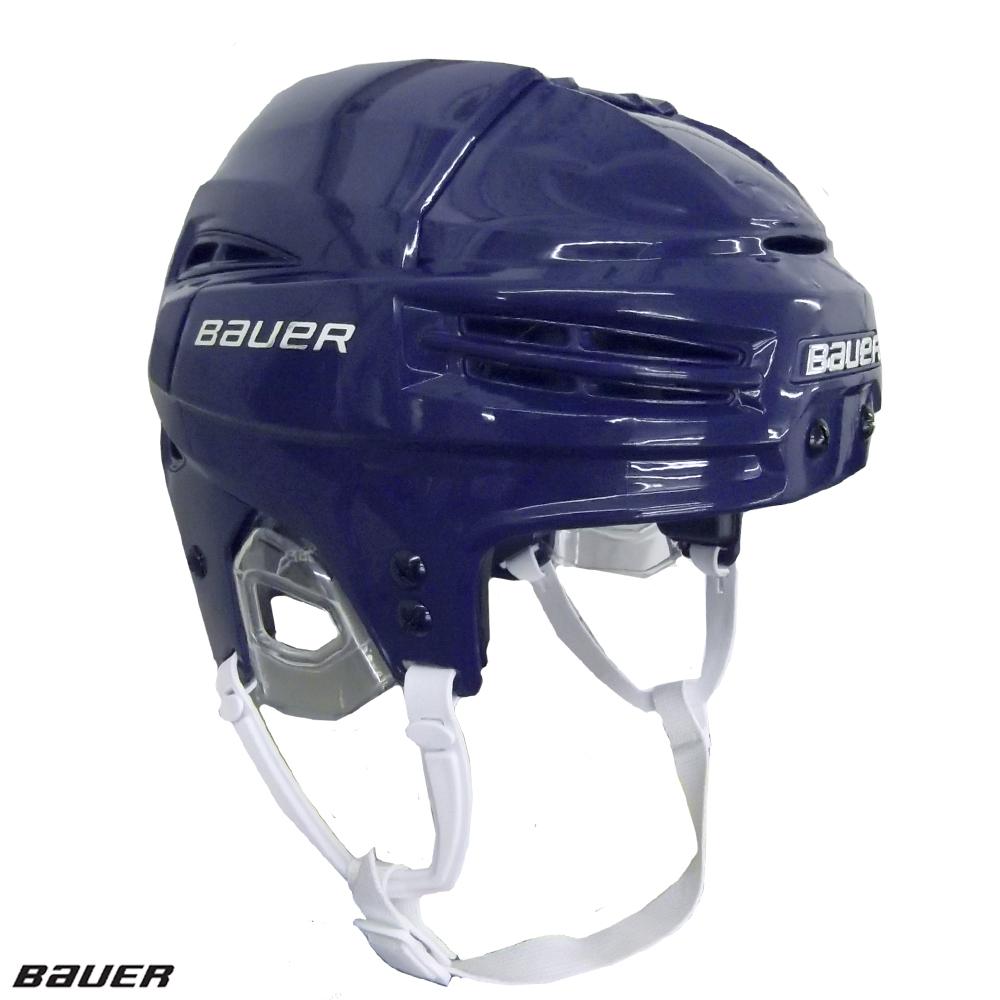 Bauer REAKT Hockey Helmet Combo  Amazoncom