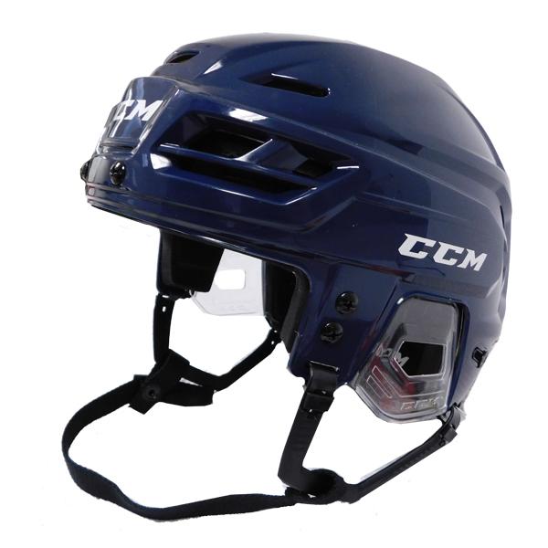 bda9f5bd3ee CCM 310 Tacks Hockey Helmet- Sr