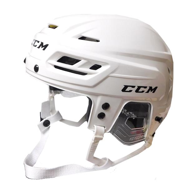 8ee9b24d1d6 ... CCM 310 Tacks Hockey Helmet- Sr. Tap to expand