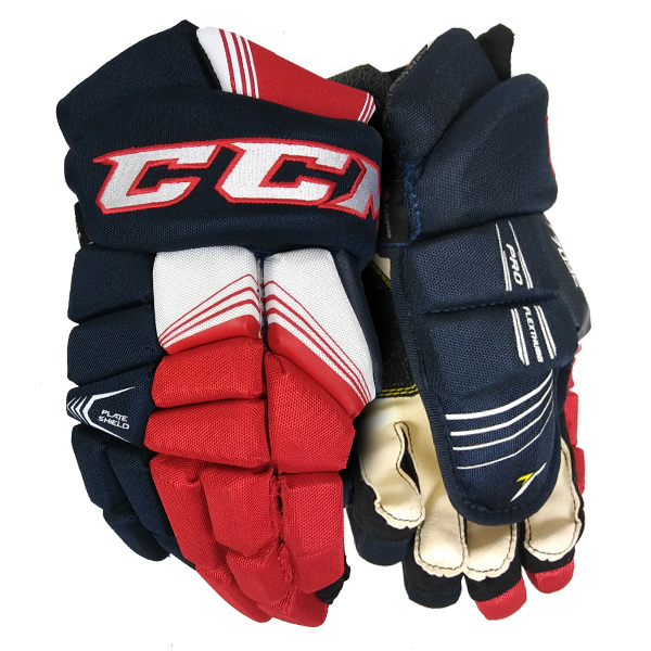 5a85cb7623d ... 7092 Tacks Hockey Gloves- Sr. Tap to expand