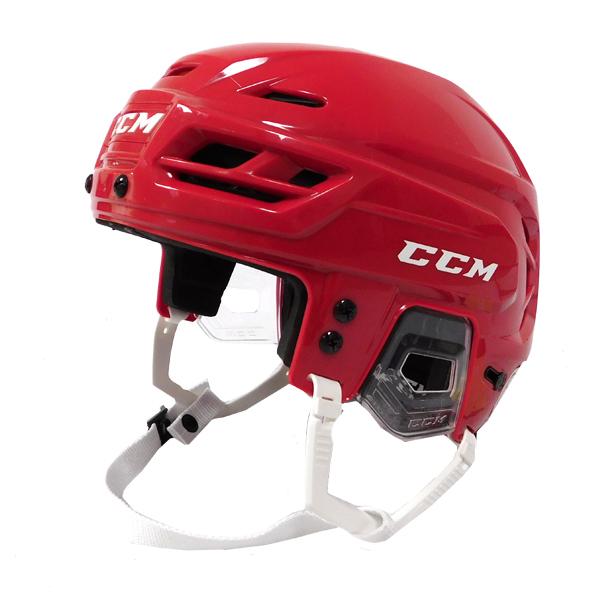 b76b219ba43 ... CCM 710 Tacks Hockey Helmet- Sr. Tap to expand