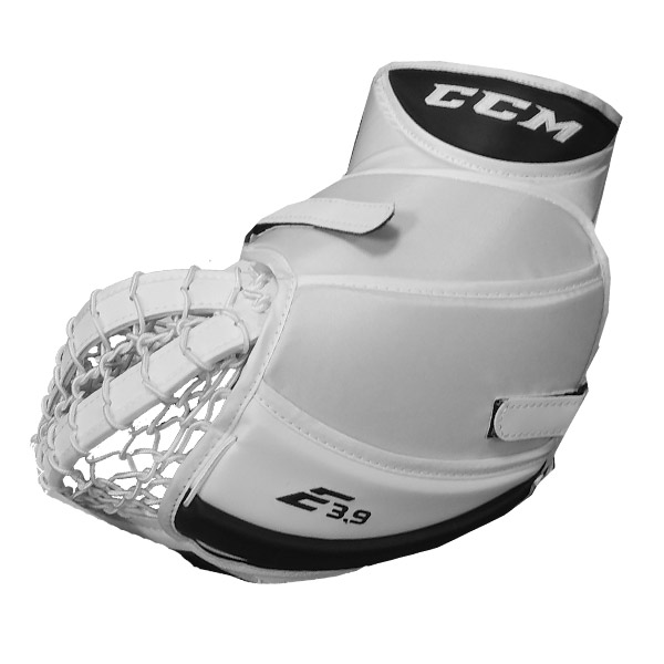 CCM Extreme Flex E3 9 Catch Glove- Sr