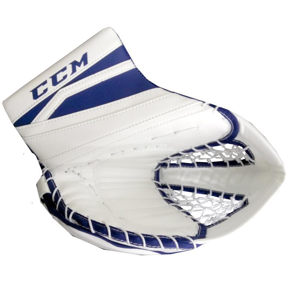 CCM Extreme Flex II 860 Catch Glove- Sr