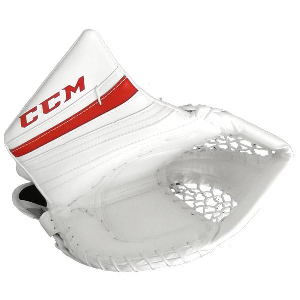 Image result for ccm r1.9 glove