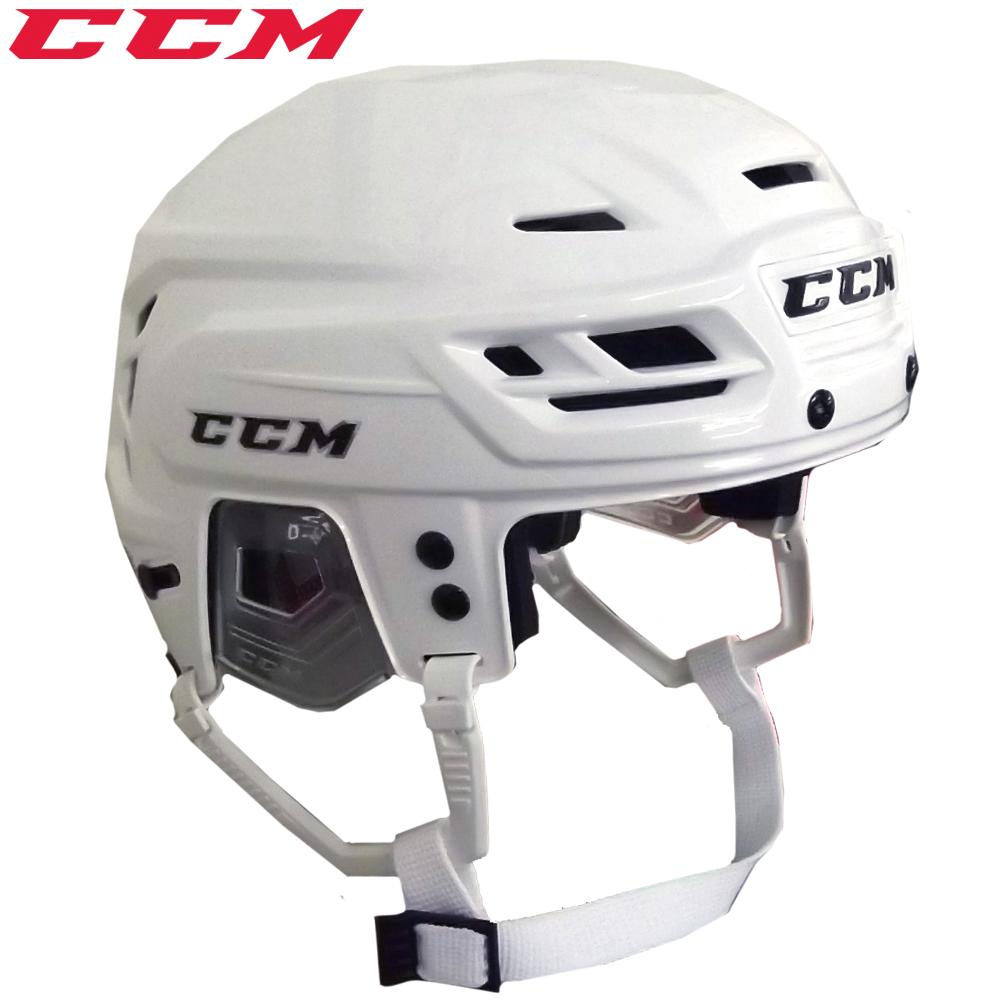how to clean hockey helmet