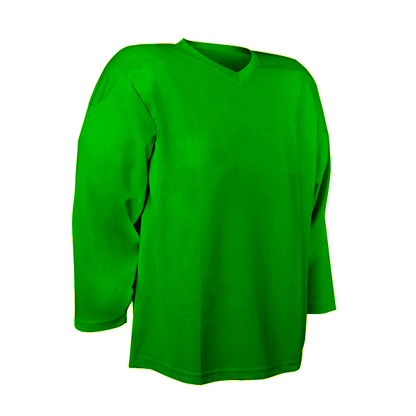 CHAMPRO Faceoff Polyester Hockey Jersey