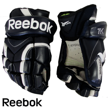 reebok crossfit gloves 2014 Sale,up to 74% Discounts