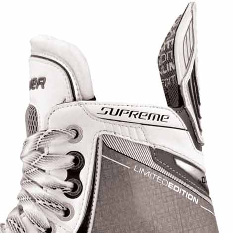 e286fb88c89 ... BAUER Supreme ONE.9 LE Hockey Skate- Sr  12. Tap to expand