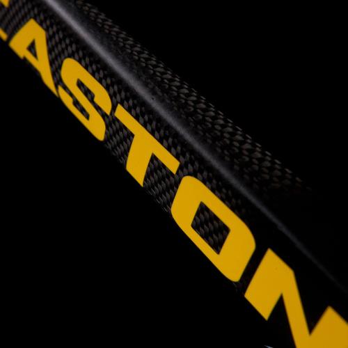 Easton Stealth Rs Ii Composite Hockey Stick Sr