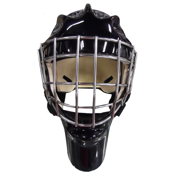 c0e97e2066b Sportmask Thread - Page 5 - Masks + Cages + Neck Guards - THE GOAL ...