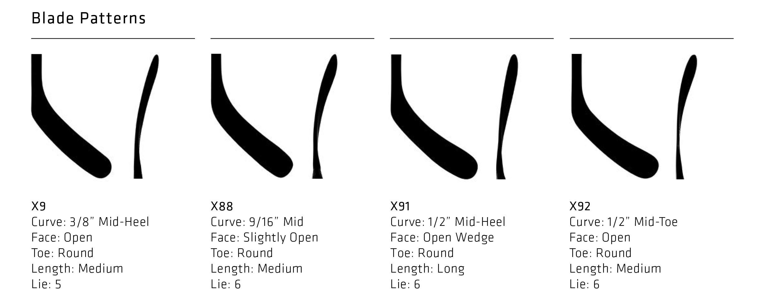 eb56933f175 STX Surgeon 500 Composite Hockey Stick- Sr
