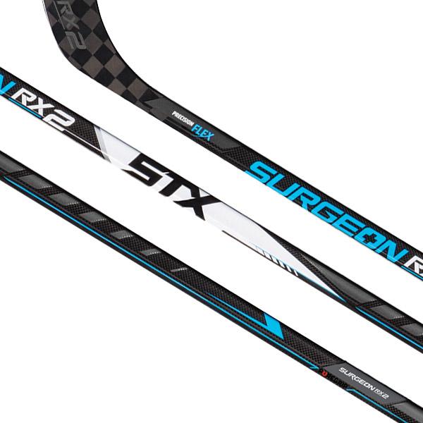 0911544d687 ... STX Surgeon RX2 Composite Hockey Stick – Sr. Tap to expand