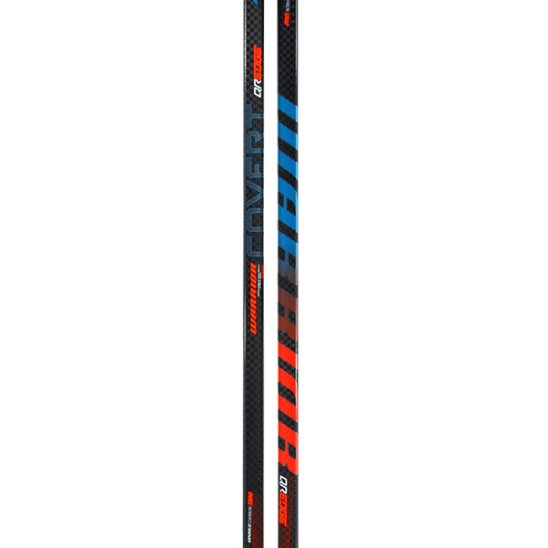 ce69c831ab9 ... Composite   WARRIOR Covert QR Edge Grip Hockey Stick- Jr. Tap to expand