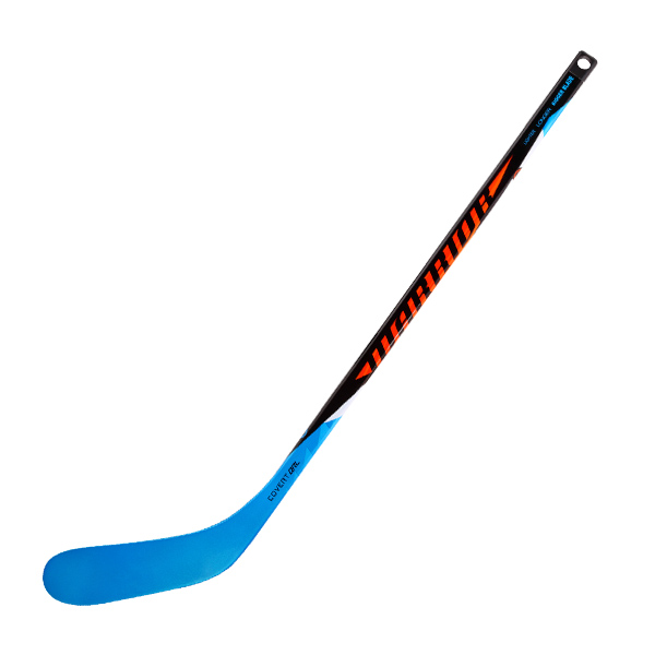 fd257b1c4e2 ... Hockey   WARRIOR Covert QR Edge Mini Stick. Tap to expand