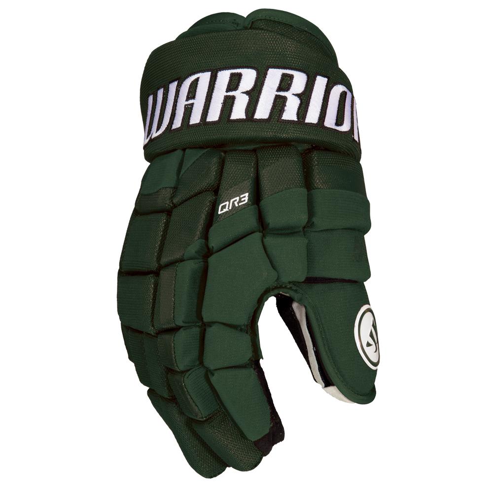 Warrior Hockey Gloves WARRIOR Covert ...