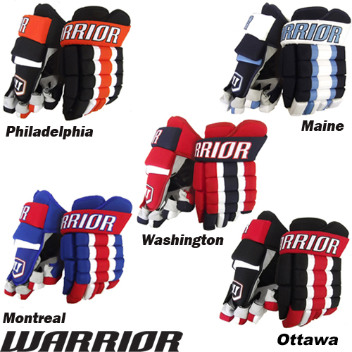 fb5e10d1f94 warrior-pro-series-ii-hockey-gloves-jr- 13