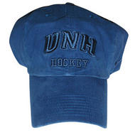 UNH - University Of New Hampshire Wildcats