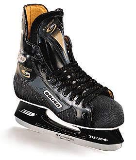 Bauer Supreme 5000 Skates ('99 Model)- Junior