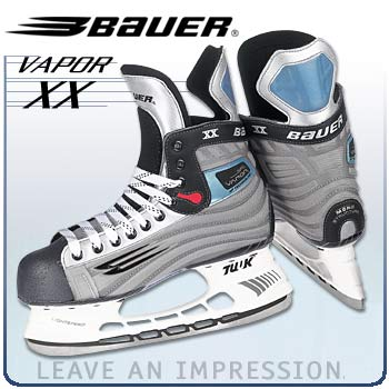 Bauer Hockey - Wikipedia