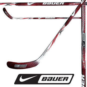 bauer vapor xxx senior ice hockey skates