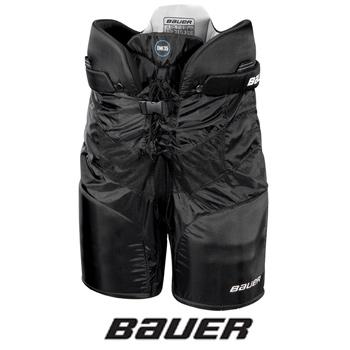Nike Bauer Supreme One35 Hockey Pants Jr