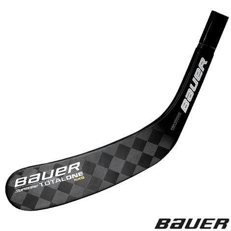 Bauer Vapor X3.0 Junior Composite Replacement Blade