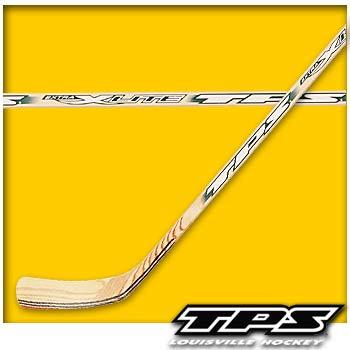 Louisville X-Lite Hockey Stick- Senior