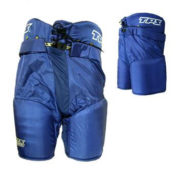 Louisville Ice Attack Pants- Junior
