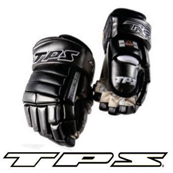 4756ad50f60 TPS Response R8 Hockey Gloves (HGR8)- Senior