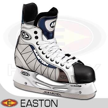 fd63eec44d9 Easton Ultra Lite Hockey Skates ( 04 model)- Junior