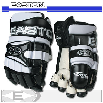 8e042b0330d Easton Synergy 750 Hockey Gloves- Senior