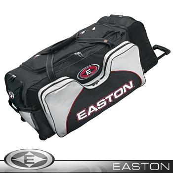 Easton Stealth S7 Wheel Bag Senior