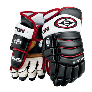 f19836f7c46 Easton Synergy 800 Hockey Gloves- Senior