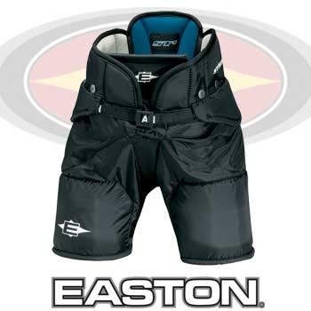 Easton Synergy ST4 Hockey Pants- Senior