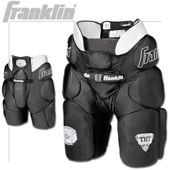 Franklin THT PRO PG 9805 Hockey Girdle- Senior