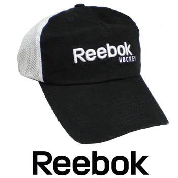 Reebok Mesh Slouch Adj. Cap a10409fc3e6