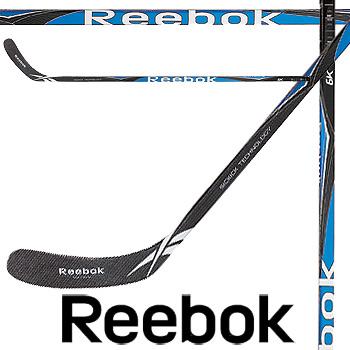 reebok 6k stick