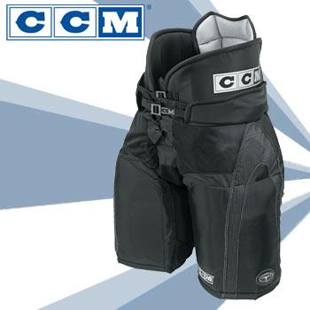 CCM HP892 LE Super Tacks Hockey Pants- Senior