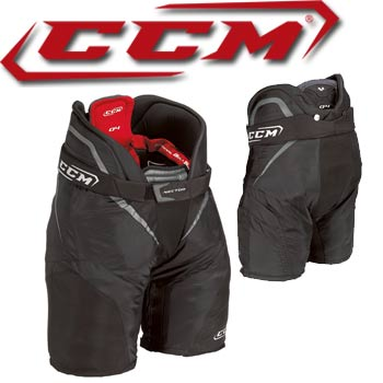 d8940184cf5 CCM Vector V04 Hockey Pants- Junior