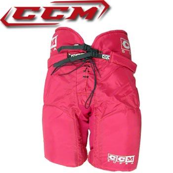 CCM HP520 Supra™ Hockey Pants- Senior