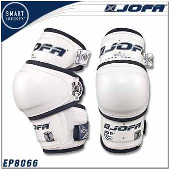 Jofa Ep8066 Elbow Pads Senior