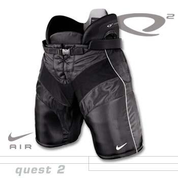 nike quest shorts