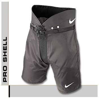 Nike Ignite 3 Pro Shell Senior