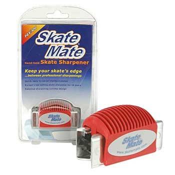 Breakaway SkateMate Skate Sharpener