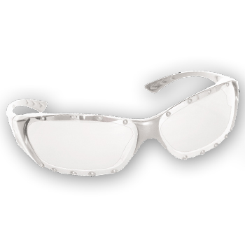 Bangerz 7900 Lacrosse Eye Guards