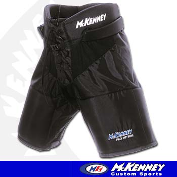 1a7fefbae68 McKenney HP 8000 Pro Hockey Pants- Junior