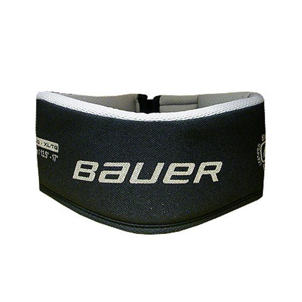 Bauer N7 Nectech Collar- Yth