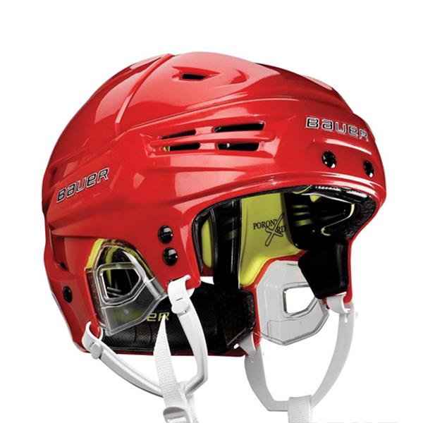 Bauer RE-AKT Hockey Helmet 2015