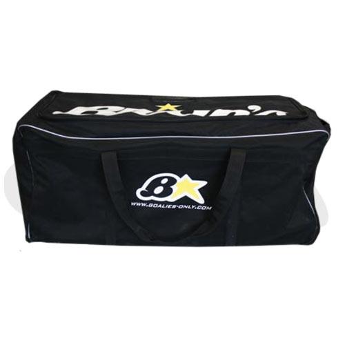 "Brian's Wheeled Goal Bag- Sr 44"""